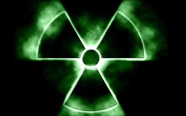 Toxic-Wallpaper